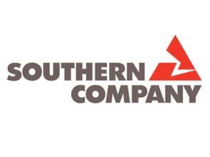 The-Southern-Company